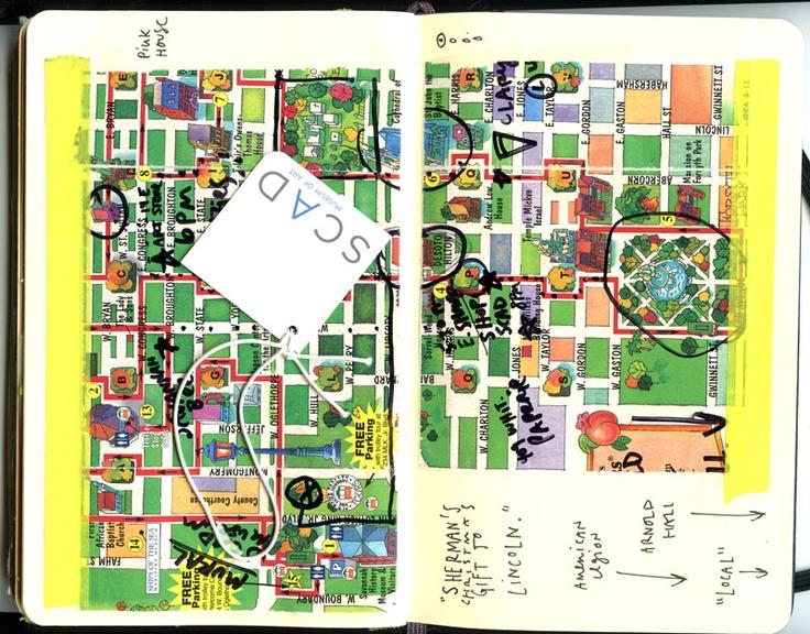 tour-sketchbook-9