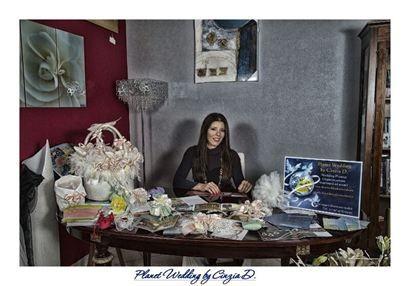 www.planetweddingbycinziad.com