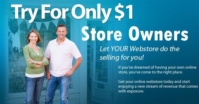 Need to sell your items?  Get your web store from Big Value Depot Auction  http://www.canbvd.com