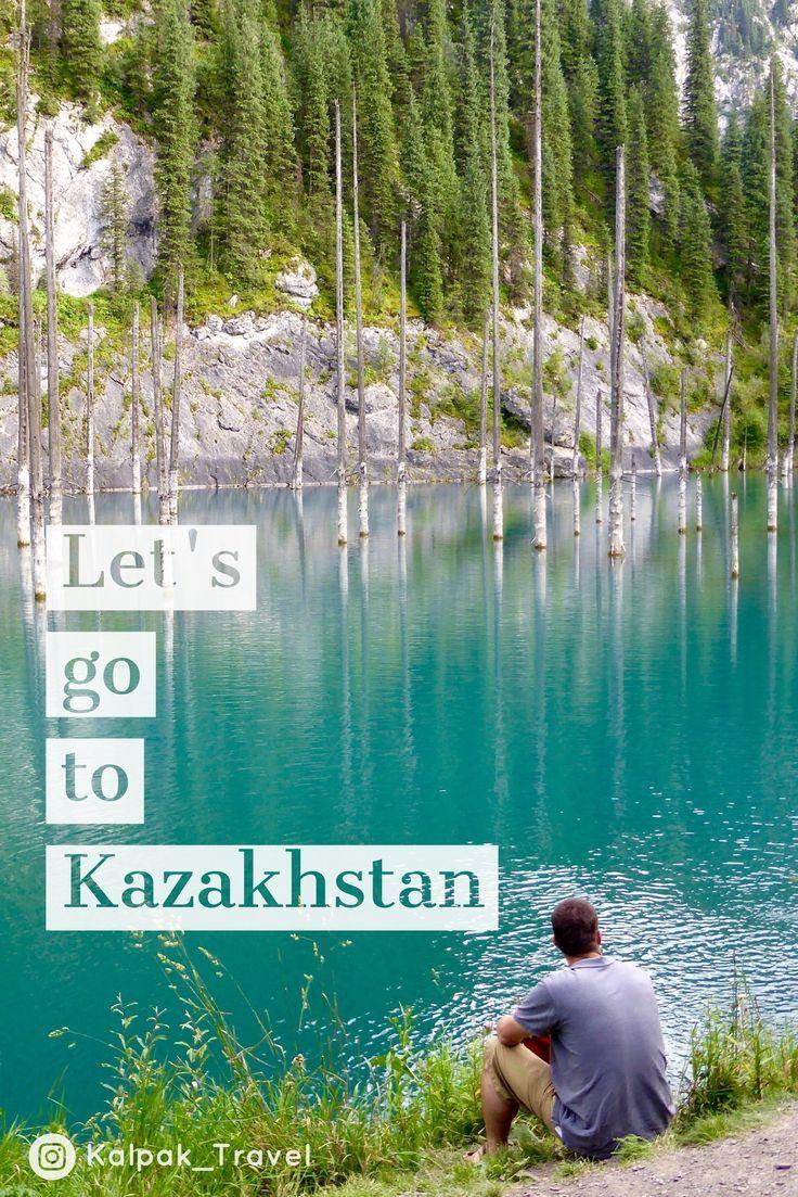 Kazakhstan Travel and Tours 2018. Get ready for new adventures Kazakhstan Travel Bucket List: Explore Central Asia with Kalpak Travel #Kazakhstan #CentralAsia #Travel #adventure #adventuretime