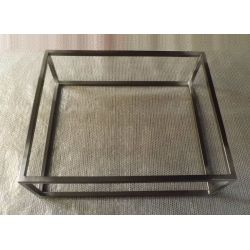 Table iron. Coffee Table. Customize Realizations. 619