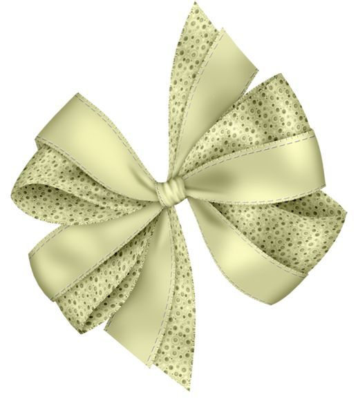 lace bow clipart - photo #7