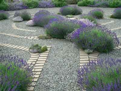 69 best labyrinth images on Pinterest | Labyrinths, Garden paths and Prayer Labyrinth Garden Designs on front garden designs, garden maze designs, amazing garden designs, partial shade garden designs, drought tolerant garden designs, simple garden designs, meditation garden designs, new mexico garden designs, home garden designs, no maintenance garden designs, witch garden designs, english rose garden designs, white flower garden designs, minecraft garden designs, annual flower garden designs, sun garden designs, unique garden designs, terrace garden designs, school garden designs, cottage flower garden designs,