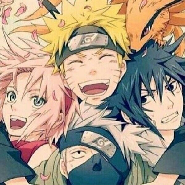 13 Best Naruto Lol Images On Pinterest