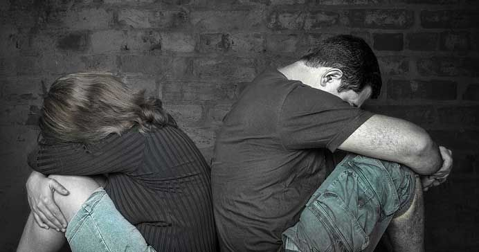 ¿Qué es lo que crees sobre el amor, las relaciones de pareja y tu pareja? ¿Te lo has cuestionado?