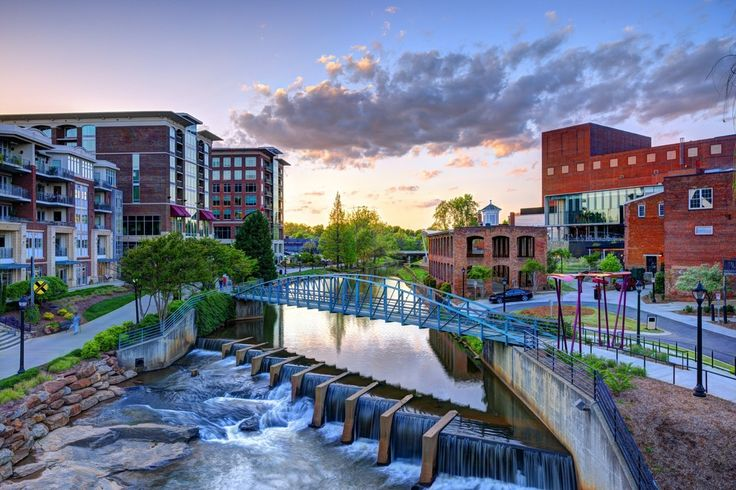 Greenville travel guide on the best things to do in Greenville, SC. 10Best reviews restaurants, attractions, hotels, events, and shopping in Greenville.