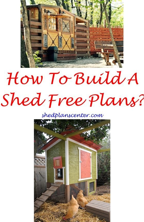 Shed Roof House Floor Plans 15 X 20 Shed Plans Plan Designs Sheds Diy Shed Plans 6311146035 20x20shedplans Small Shed Plans Shed Plans Free Shed Plans