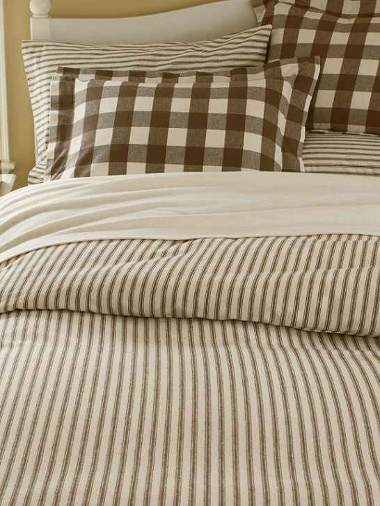 Ticking Bedding 28 Images Ticking Stripe Duvet Cover 5