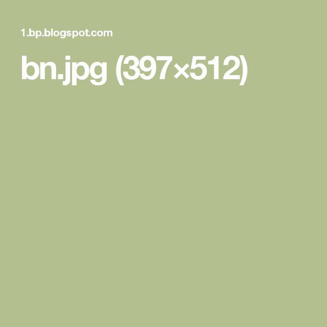 bn.jpg (397×512)