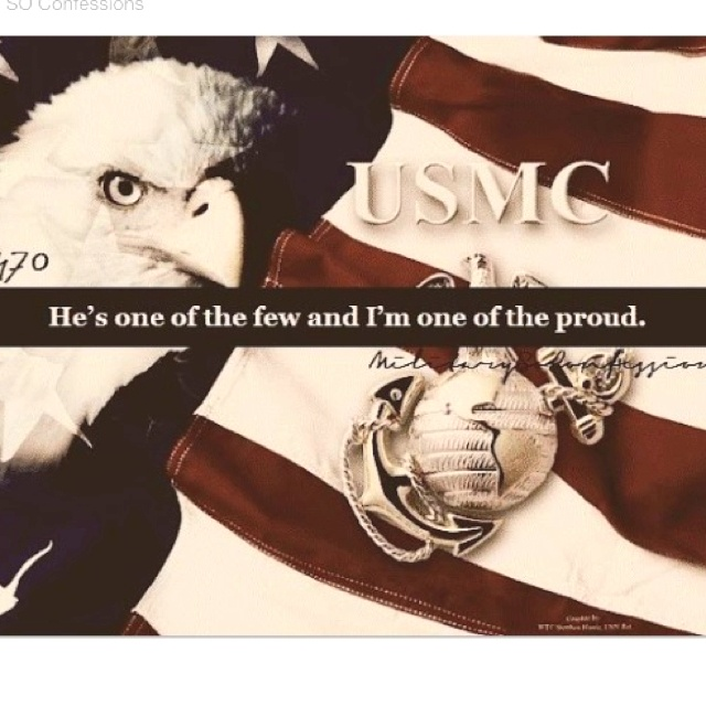 38 Best USMC Images On Pinterest