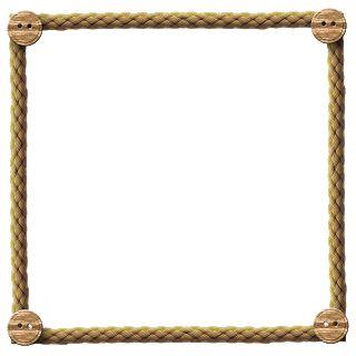 rope framepng 320320 pixels