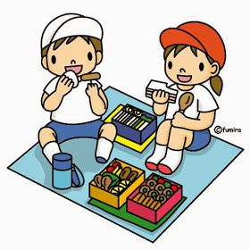Dibujo para colorear. Niño leyendo un libro.         Dibujo para colorear. Niños con libros.        Dibujo para colorear. Niños jugando ...