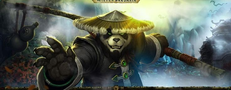 Dugi WoW Leveling Guide The #1 Wow Guide Since 2005, play on autopilot and stop thinking about what to do next. Whit this guide you'll be able to get a secret to achieve realm first level 90 during the release of mist of Pandaria. Be the one of most users that buy Dugi WoW Leveling [...]