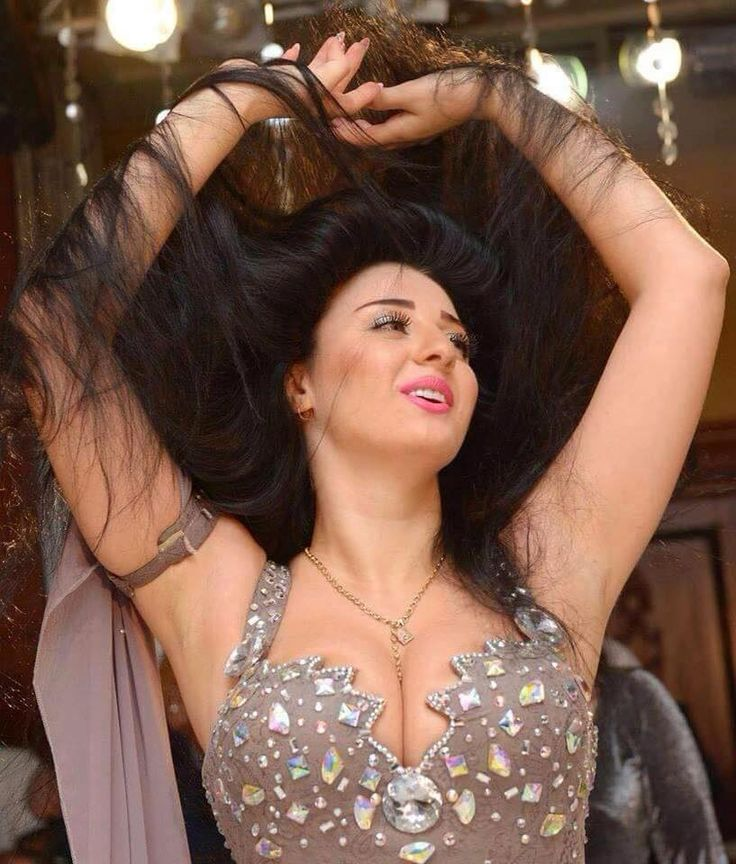 nice to meet you in egyptian arabic music