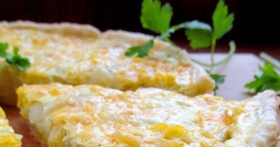 Рецептик этого пирога очень простой, быстрый в приготовлении и совершенно не затратный. А вкус у пирога просто изумительный!!! Вообще, н...