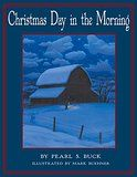 The Year of the Perfect Christmas Tree: An Appalachian Story (Picture Puffin Books): Gloria Houston, Barbara Cooney: 9780140558777: Amazon.com: Books