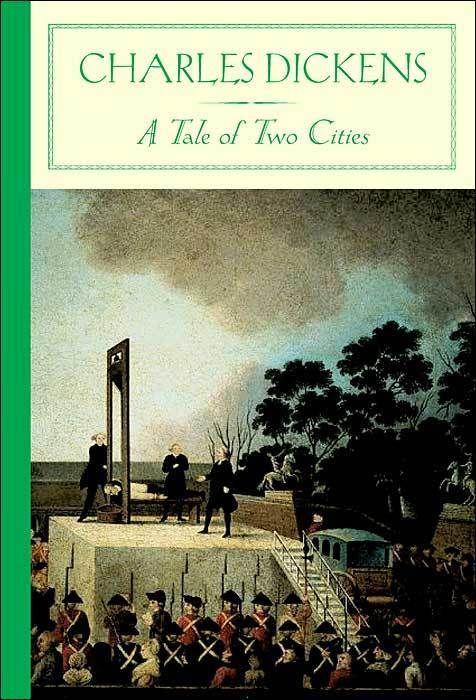classic books - Classic Literature Photo (8903377) - Fanpop