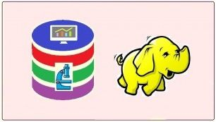 Big Data Science with Apache Hadoop, Pig and Mahout