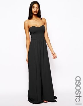 1000  ideas about Tall Maxi Dresses on Pinterest | Long Tall Sally ...