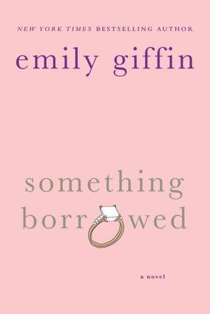 Something emily giffin blue pdf