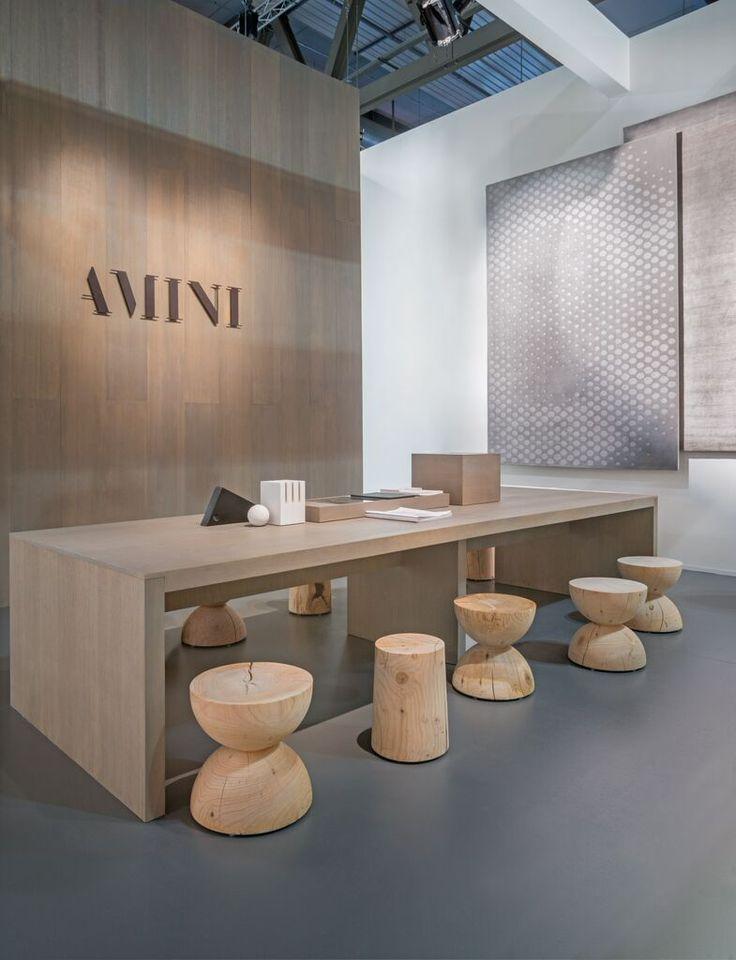 Salone del Mobile 2015 - Milan