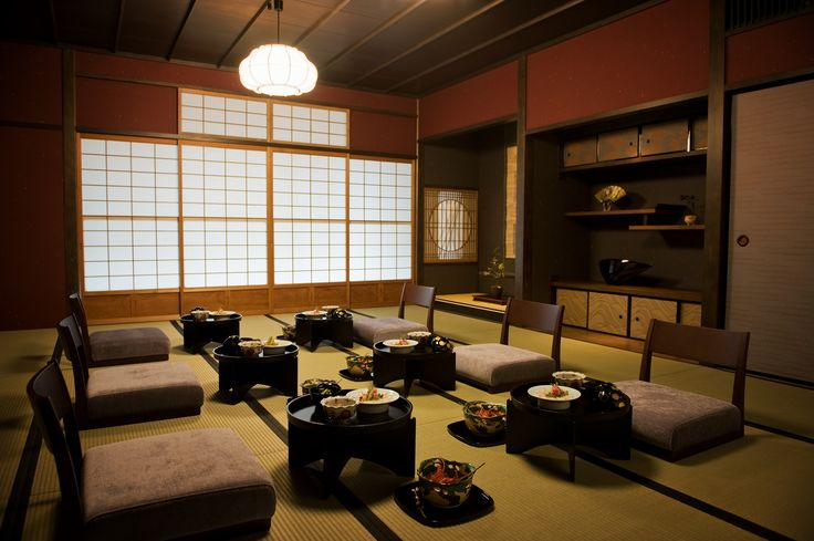 【KIZASHI THE SUITE / 京都府】【KIZASHI THE SUITE/ Kyoto Province】
