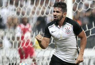 Daniel Ramos - EM FOCO: Libertadores em Foco: Rodada 2 da Fase de Grupos