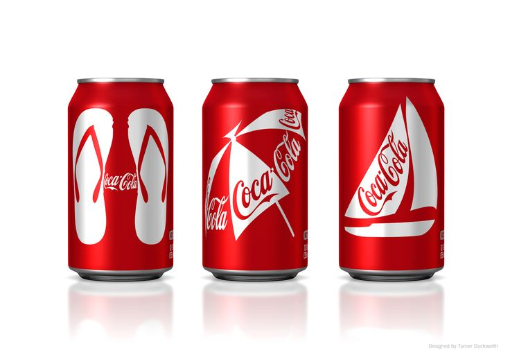 product and service design coke This strategy gives coke the opportunity to service a large geographic, diverse area threats: currently, the threat of new viable competitors in the carbonated soft drink industry is not very substantial.