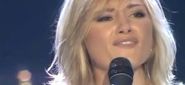 HIT VIDEA: Helene Fischer - Ave Maria