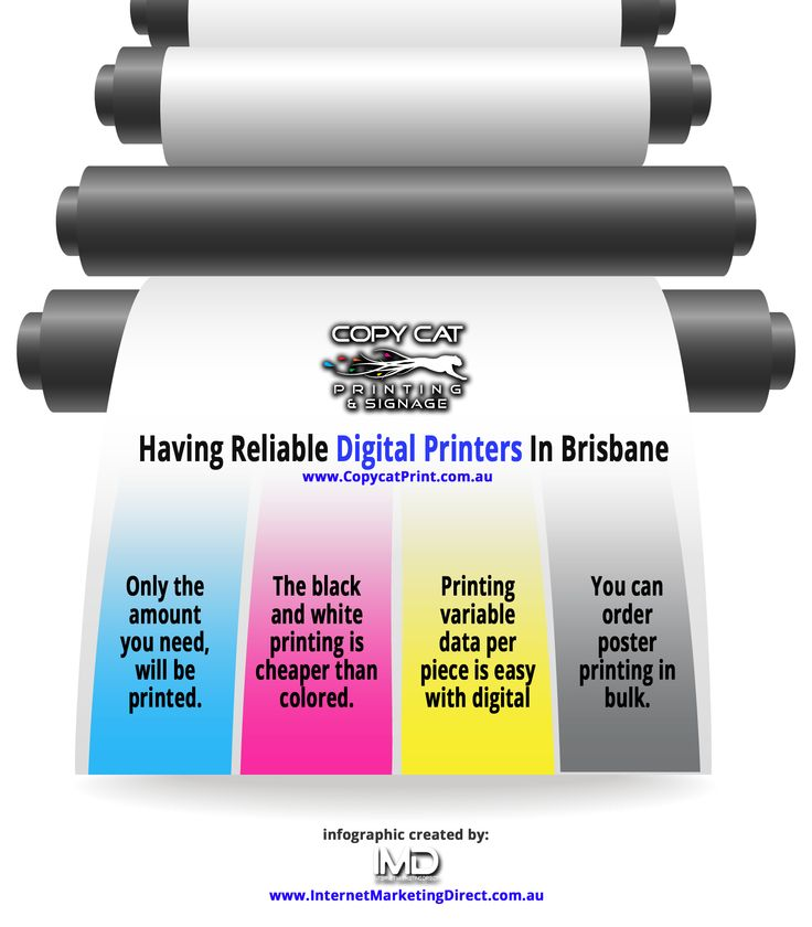 31 best Business Cards images on Pinterest   Business cards ...