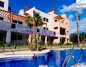 Property Apartament in Almeria | Almeria property | Almeria property Apartament | SA417 One and two bedroom apartments for sale in Vera Playa