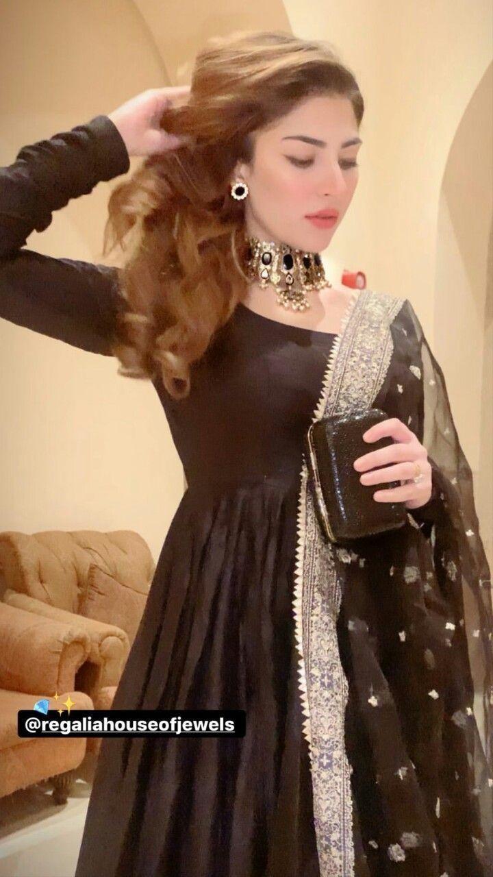 Pakistani Fashion In 2020 Pakistani Fancy Dresses Pakistani Fashion Party Wear Stylish Dress Designs
