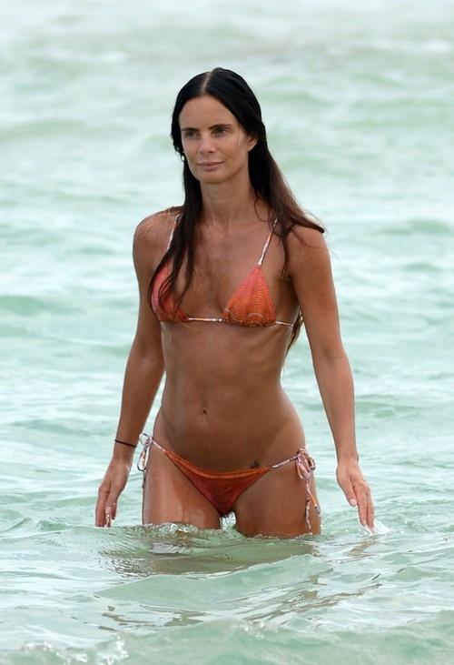 Sexy Pussy Gabrielle Carteris  nudes (74 pics), Snapchat, in bikini