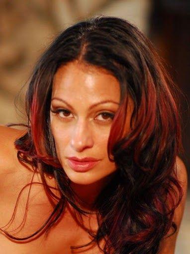 Ava Lauren Nude Photos 35