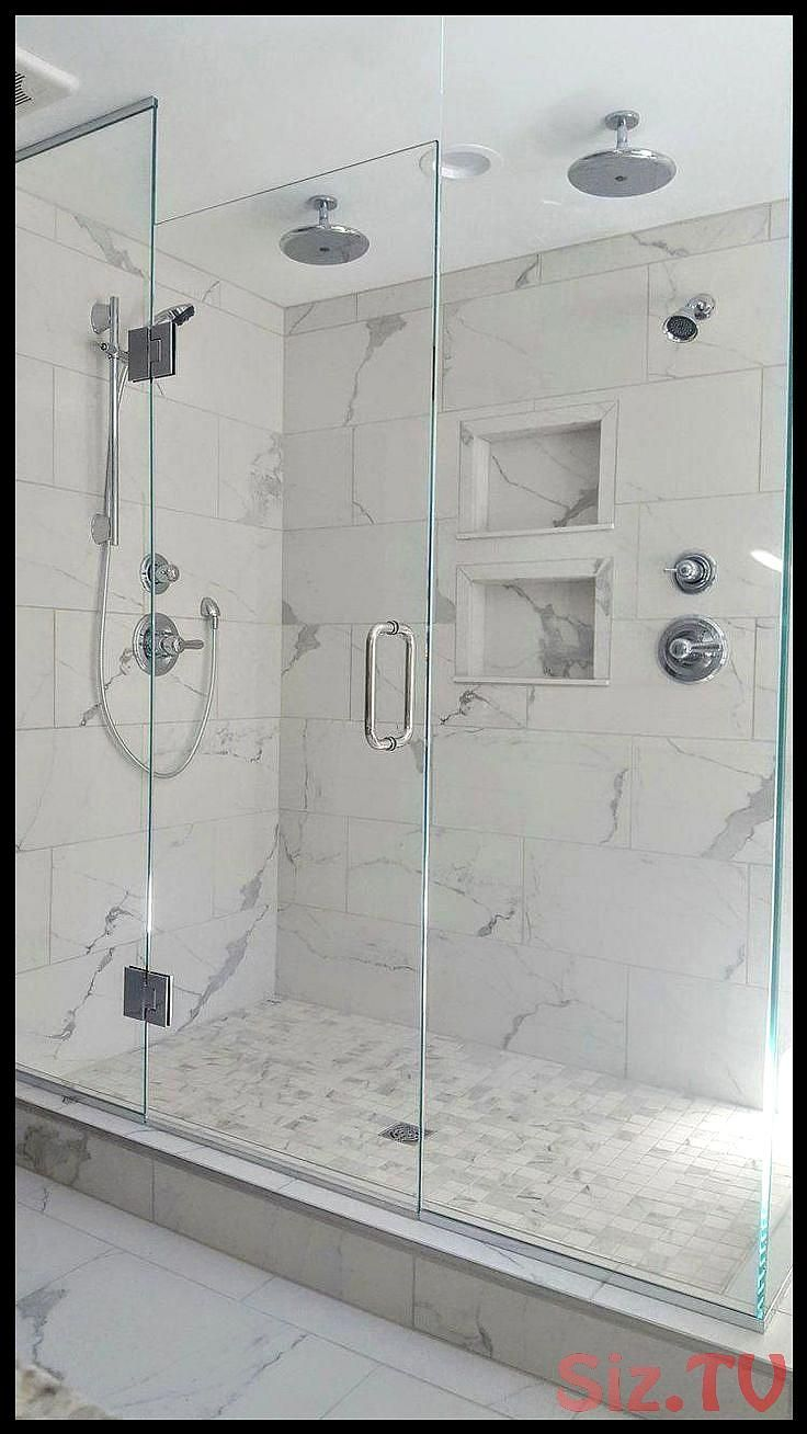 10 Schone Einfache Ideen Badezimmer Umgestalten Doppelwaschbecken Fenster Moderne Badezimmer Bad Fliesen Designs Badezimmerfliesen Minimalistisches Badezimmer