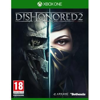 (*** http://BubbleCraze.org - If you like bubble games for Android/iPhone, you'll LOVE this one. ***) Dishonored 2 Xbox One