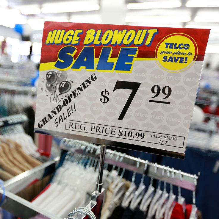 HUGE BLOWOUT SALE!!! All Telco locations!#telco #telcostores #blowoutsale #sale #NY