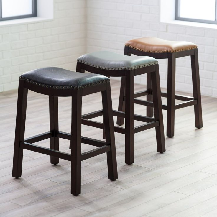 Classic Barstools Enhance This Traditional Kitchen: 19 Best Franke Roller Mat Images On Pinterest