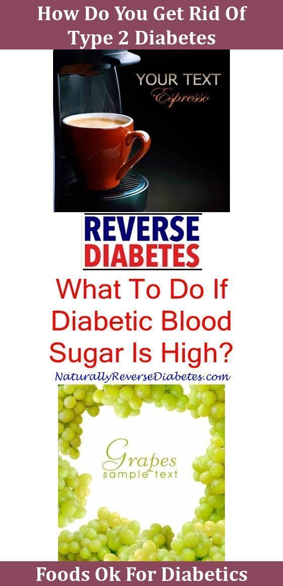 Diabetes Symptoms In Teens Diabetes Mellitus Type 2 The Diabetic