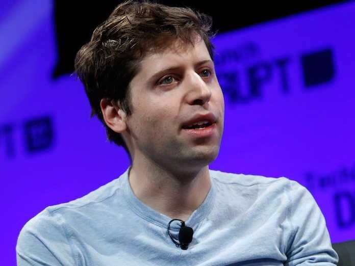 The head of Silicon Valley's largest startup accelerator is recruiting candidates for the 2018 California elections - The head of Silicon Valley's largest startup accelerator — a company responsible for launching Airbnb, Dropbox, and Zenefits, among others — announced on Wednesday his plans to back a range of candidates to run in 2018 California elections.  Y Combinator President Sam Altman, 32, has led the company since 2014. Since taking over, he has shown a keen interest in projects…