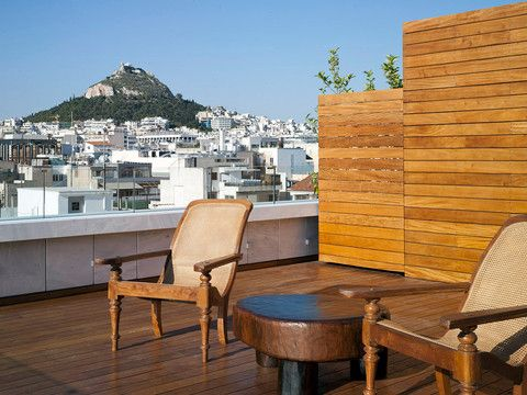 Reveal Athens - #itunes #eBooks #Greece