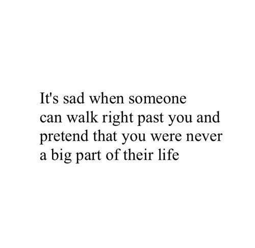 Sad Love Quotes Sad Love Status For Your Boyfriend Or: Best 25+ Lonely Quotes Ideas On Pinterest
