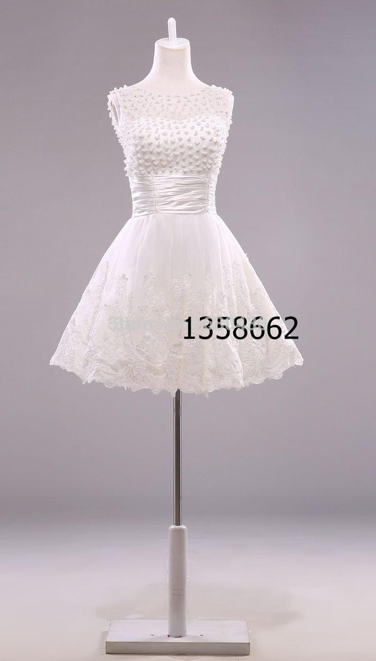 летние свадебные платья - Google Search