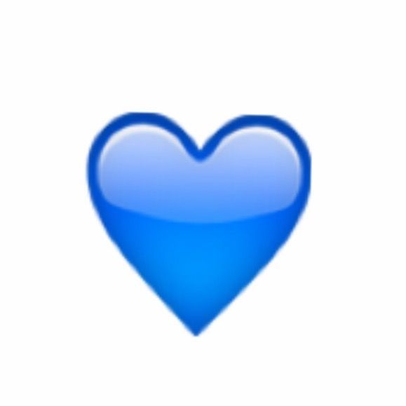 Rakkautta on ilmassa, paljastavat Instagramin emoji- ja hashtag-tilastot.