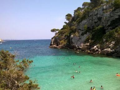 Un fine settimana a Minorca  #giruland #diario #viaggio #diariodiviaggio #raccontare #scoprire #condividere #turismo #blog #travelblog #fashiontravel #foodtravel #bicicletta #matrimonio #nozze #spagna #baleari #minorca