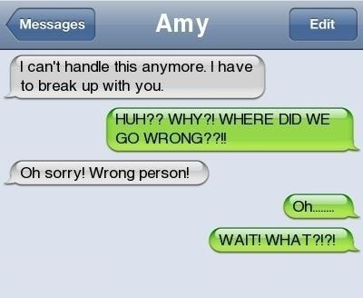 ➤ See the best Facebook fan page for Pinterest Humor! #autocorrect https://www.facebook.com/pinteresthumor