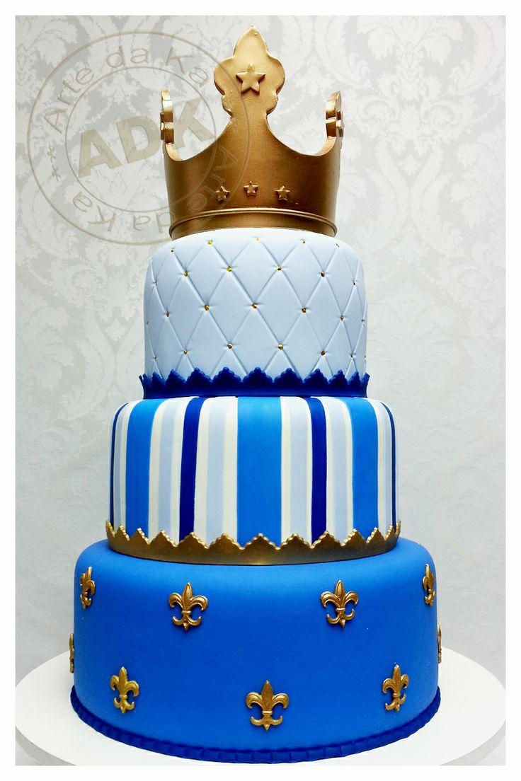 33e5481b50ecd9f68492485cc023bdbb--prince-party-prince-cake.jpg