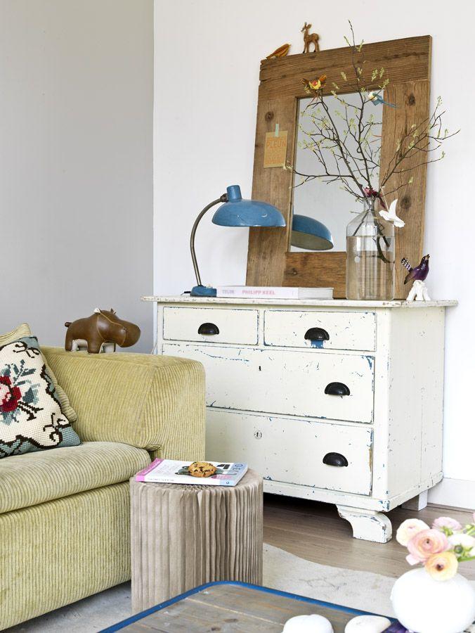 13 best Retour photos de mes clients - Coup Du0027fée images on - ideen für küchenwände