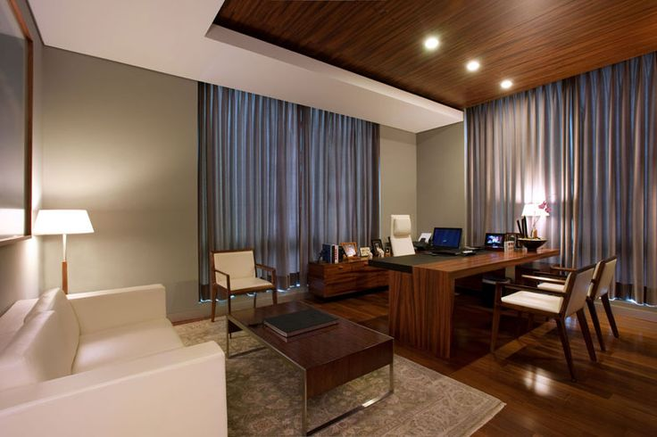 office interior design - Google Search