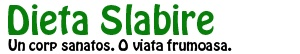 Dieta Dukan – slabire rapida si de durata    Citeste mai multe: http://www.dieta-slabire.com/diete/dieta-dukan/2673/dieta-dukan-slabire-rapida-si-de-durata/#ixzz2MroTt012   Follow us: @dieta_slabire on Twitter   DietaSlabirecom on Facebook